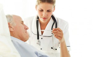 Медицинские процедуры